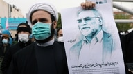 Anger in Iran over killing of Iran's top nuclear scientist