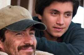 In 'A Better Life', Illegal Immigrant Finds Land of Dreams Can Be Cruel