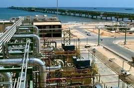 Libyan Rebels Preparing to Export Oil