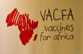 Vaccines for Africa Initiative is based at the University of Cape Town