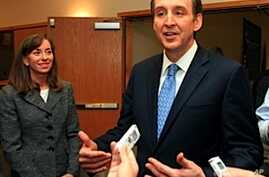 Pawlenty To Join Republican Presidential Field