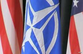 NATO Summit to Discuss New Mission Statement and Afghan Operation