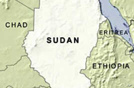 Sudanese President Announces End to State Censorship