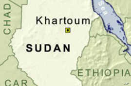 Amnesty International Calls for Reopening of Sudanese Human Rights Groups