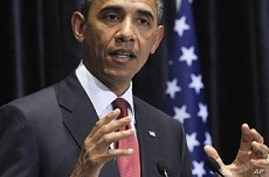 Obama Uses Asia-Pacific Trip to Nudge Burma Toward More Reform