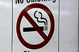 Smoking has Immediate, Adverse Effects on the Body