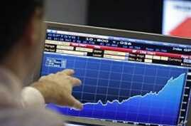 Interest Rates Reach New Highs on Greece, Portugal and Ireland Debt