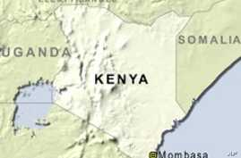 Kenya Security Officials Probe al-Shabab Attack Motives