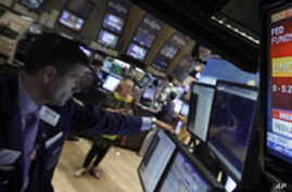 US Central Bank to Hold Interest Rates Low