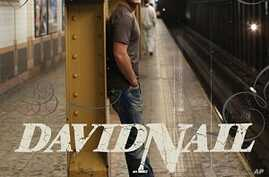 Patience, Perseverance Pay Off for David Nail