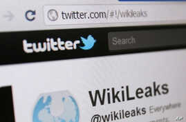 Report: Secret US Government Order Targets WikiLeaks Volunteer