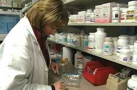 Study Finds Popular Medications Most Helpful for Patients With Severe Depression