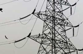 India's Private Sector to Help Nation Overcome Energy Deficit