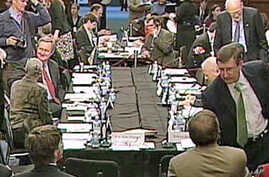Presidential Panel Outlines Big Changes to Tame US Debt