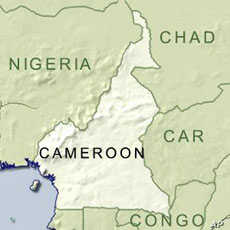 Journalists in Cameroon on Trial for Discussing Corruption Case