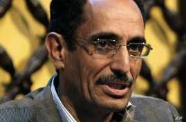 Libyan Rebels Reject African Union Peace Plan