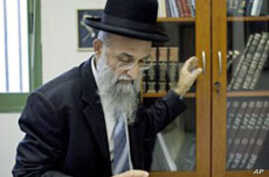 Israeli Rabbis: Don't Rent Homes to Non-Jews