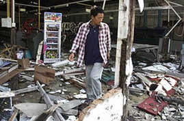 Thailand Cancels Ceasefire Talks with Cambodia
