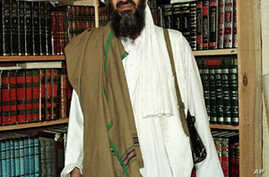 Experts: Bin Laden's Death Has Negative Impact on Terroris