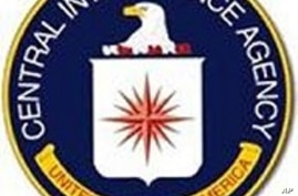 US Spy Operations Become More Reliant on Contractors