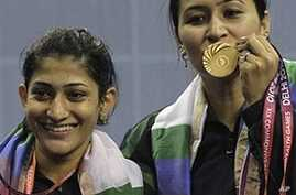 India Wins Praise for Smooth Conduct of Commonwealth Games