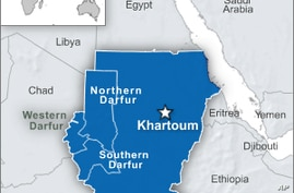 Sudan to Reject Decisions from AU-EU Summit
