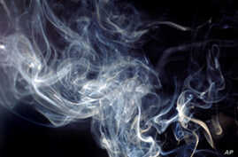 Second-Hand Smoke Linked to Hearing Loss in Children