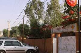 2 French Hostages Killed in Niger