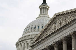 US Congressional 'Supercommittee' Faces Deadline on Budget Deal