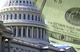 White House and Congressional Leaders: No Default on US Debt