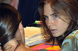 Amanda Knox Lawyers Begin Closing Arguments in Appeal Case