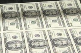US Central Bank Tries Again to Boost Economy