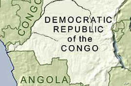 Northern Republic of Congo Faces Refugee Crisis