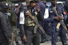 Ivorian Supporters say They Will 'Fight to Death' for Gbagbo