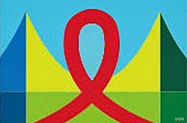 IAS 2015 featured the latest scientific research on HIV. (Credit: IAS)