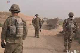 Lessons Learned 25 Years After Soviet Troop Withdrawal from Afghanistan