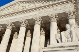 Historic US Court Case Inspired Equal Rights for Both Genders