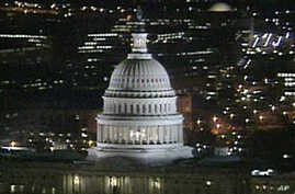 US Congress Approves Three Free Trade Pacts
