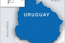 Uruguayan Senate Debates Annulment of Amnesty Law