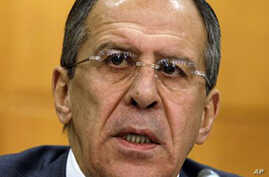 Russia Says Iran Nuclear Inspections Needed Despite Tour Offer