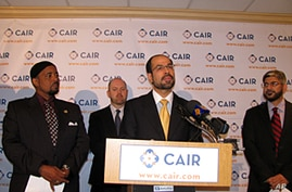 One Year After Obama's Cairo Speech, American Muslims Still Hopeful Promises Will Be Kept