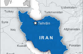 US Denies Speaking to Iran About Prisoner Swap