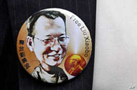 Analysts: Dissident's Nobel Prize a 'Running Sore' for China