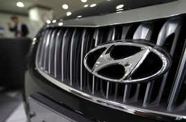 South Korea's largest automaker Hyundai Motor, and its second largest, Kia Motors, reached a settlement with 33 states and Washington,D.C., over charges that they inflated their fuel economy numbers.