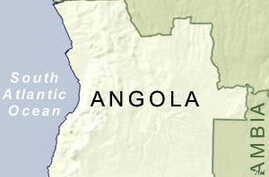 Angolan Court Convicts Police for 2008 Killings