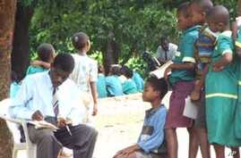 Malawi Education Activists Push for End to Primary School Fees
