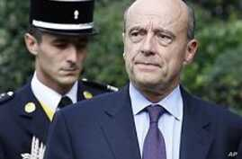French Defense Minister: Afghanistan 'A Trap'