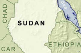 New US Policy to Offer Incentives, Pressure for Sudan