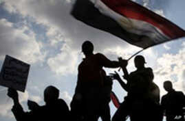Egypt Protests Swell Despite Government Steps on Reform