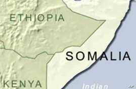 VOA Somali Journalist Released From Puntland Prison
